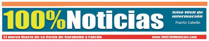100×100 Noticias